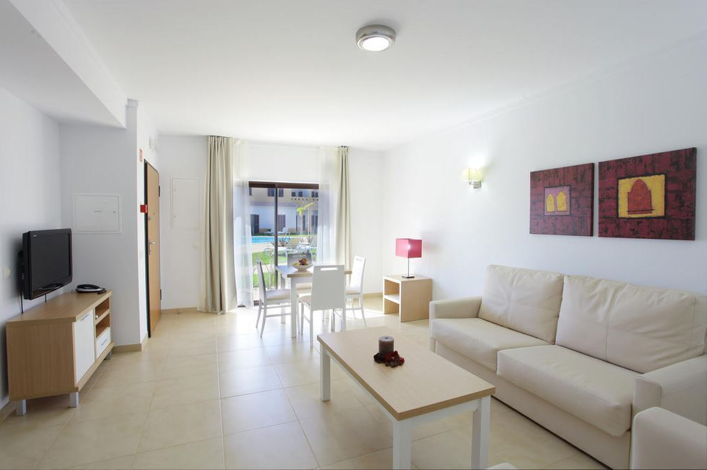 Sagres Time Apartamentos: one of the top apartments in the Algarve